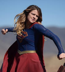 supergirlopener