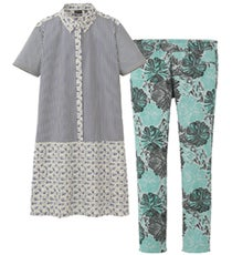uniqlo-suno-collaboration-op