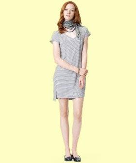 casual-dresses-op