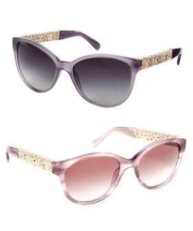 New Chanel Sunglasses  chanel sunglasses bijou glasses eyewear from chanel