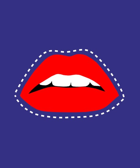 lip-tint-opt1