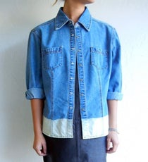 denim-refinery2-80
