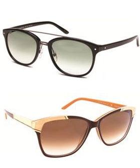 Mid Priced Sunglasses  paul frank sunglasses womens 2016 sunglasses