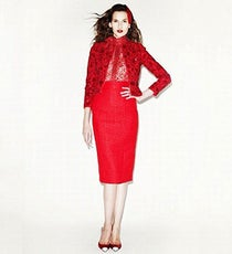 lwren-scott-london-fashion-week