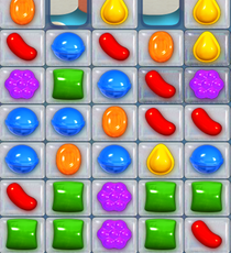 Candy-Crush-Saga-Hack-Movements
