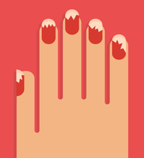 Ruining_Nails_opener_2_LY