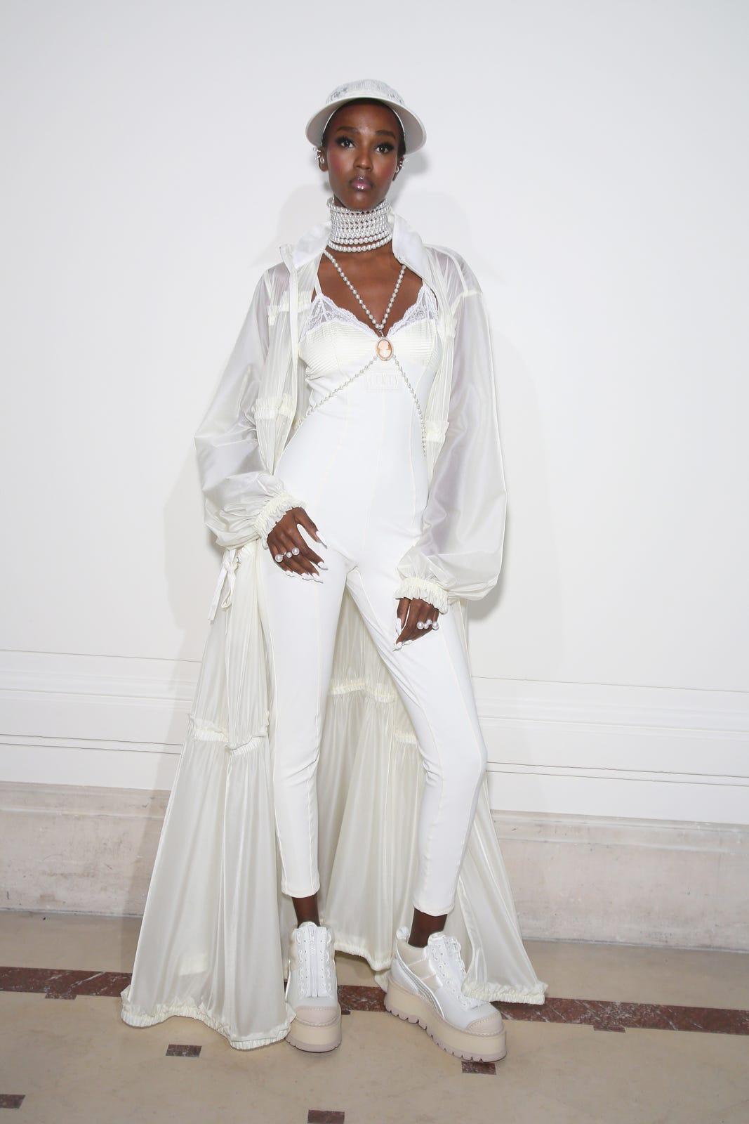 Puma Fenty Rihanna 2017