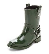 kors-michael-kors-stormette-rain-boots