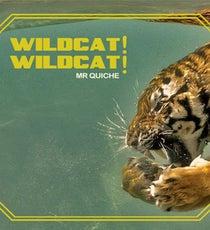 wildcat-op