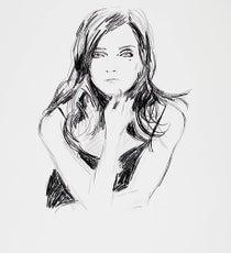 carine-portrait