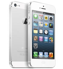 iphone5copener