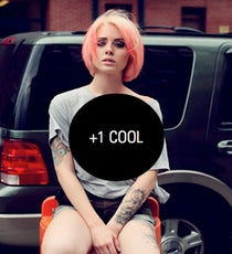 theCOOLs-1