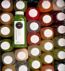pressed-juicery-photo2
