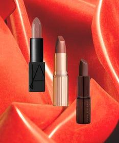 Lipstick - Lace