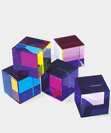 cubesopener