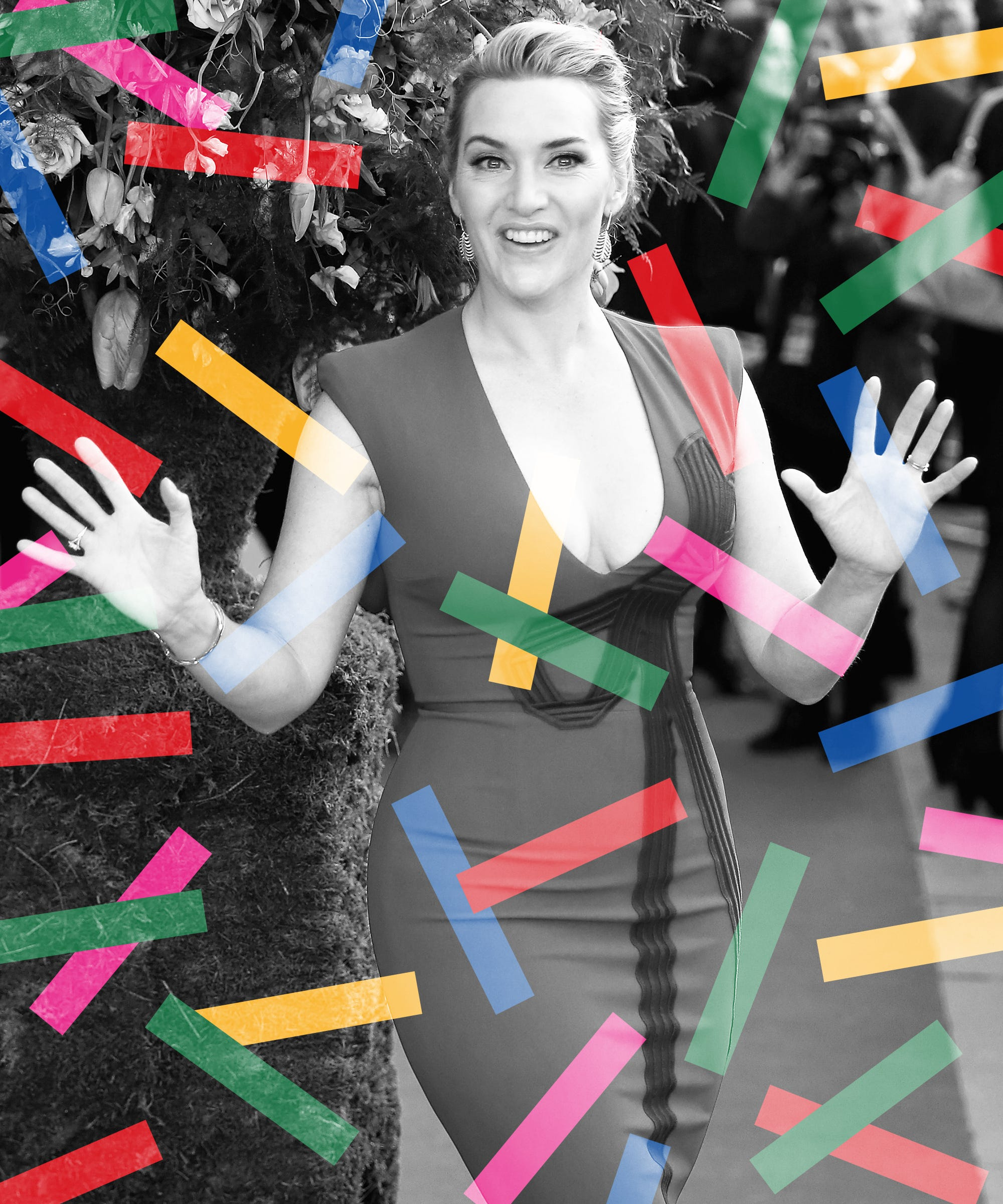 why-we-love-kate-winslet