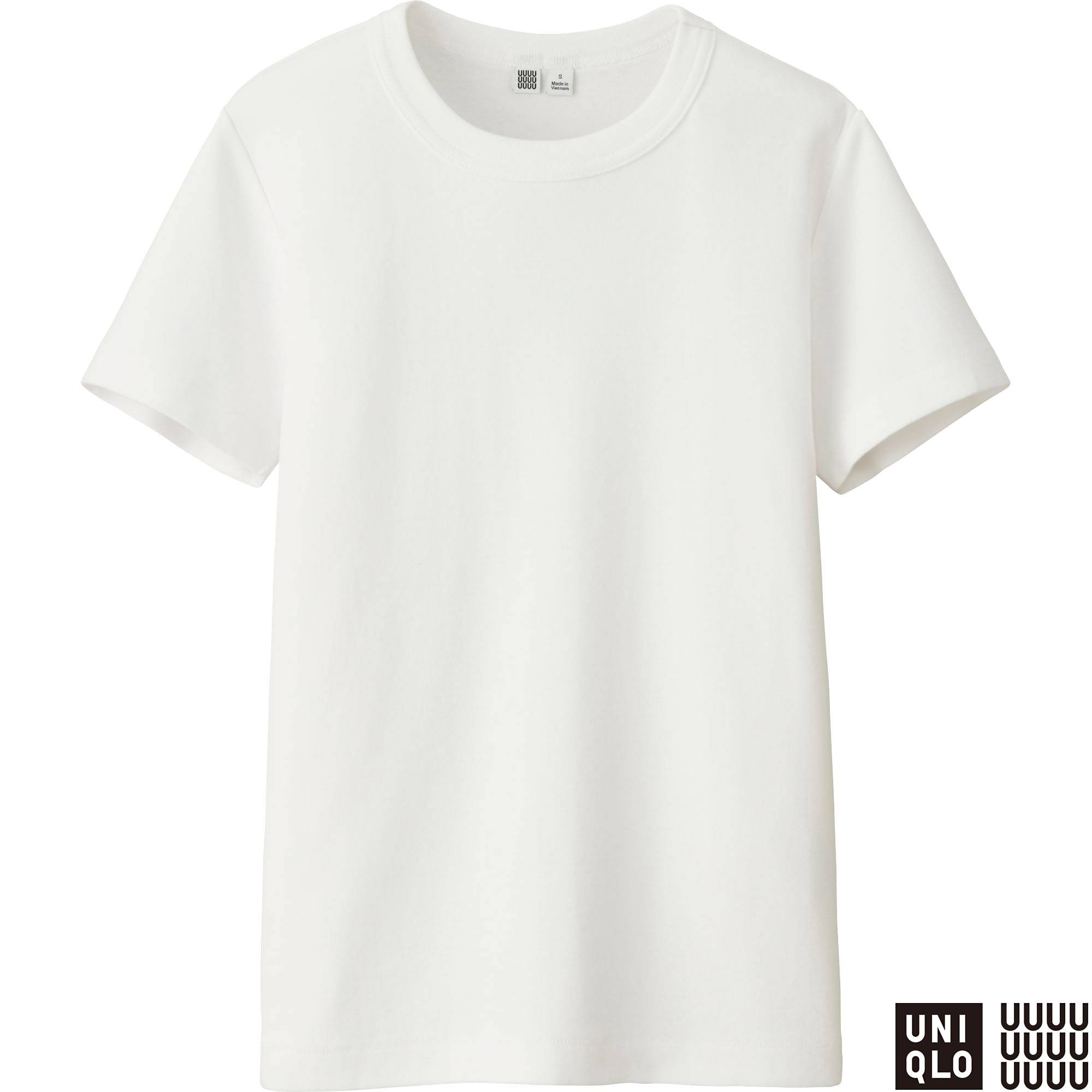 Best White T Shirts- Gap, Reformation, Everlane, Hanes