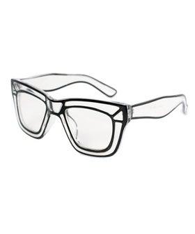 glassesOPENER2