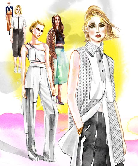 Redefining_Luxury_Opener_Samantha_Hahn
