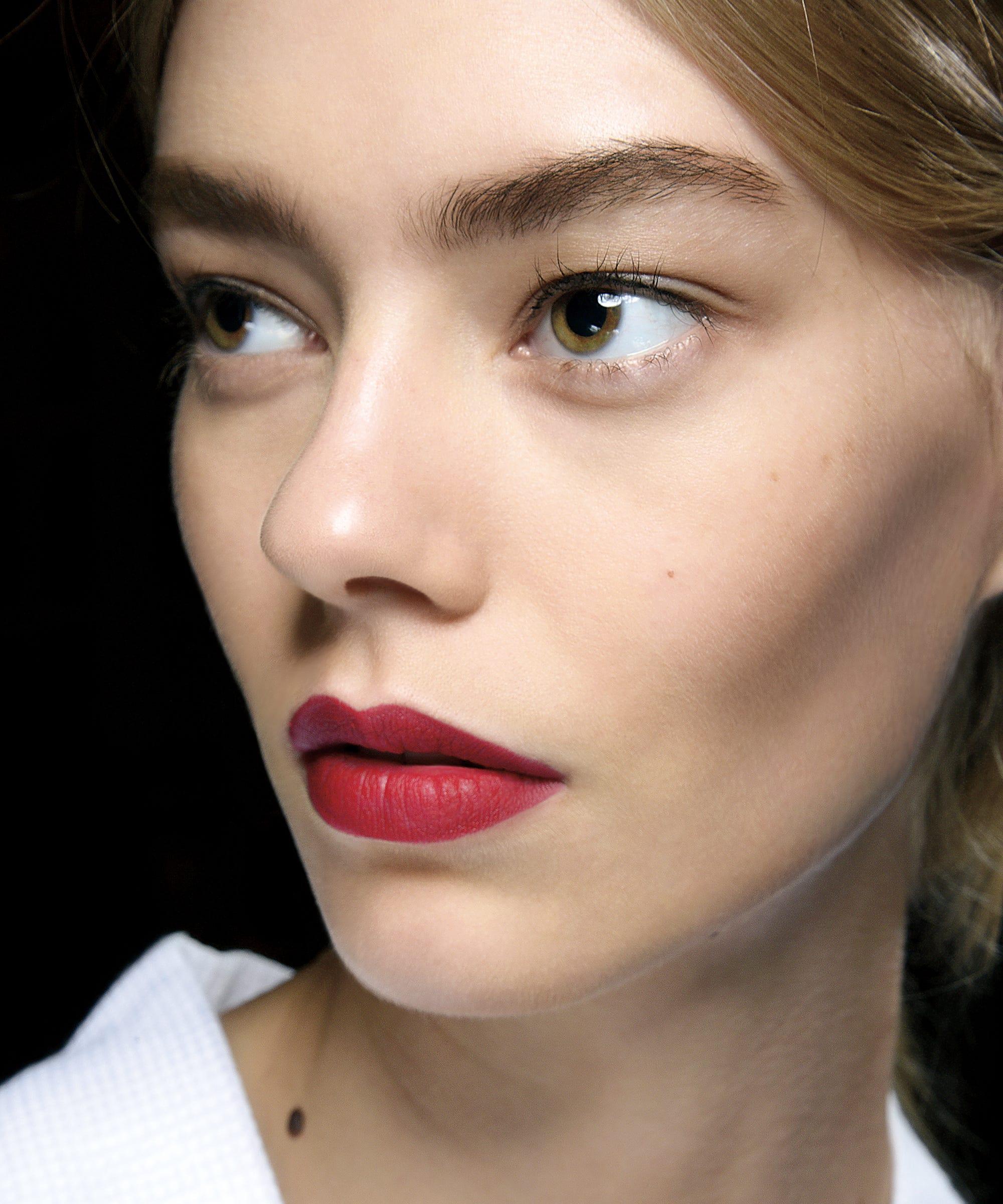 Lipstick_Opener