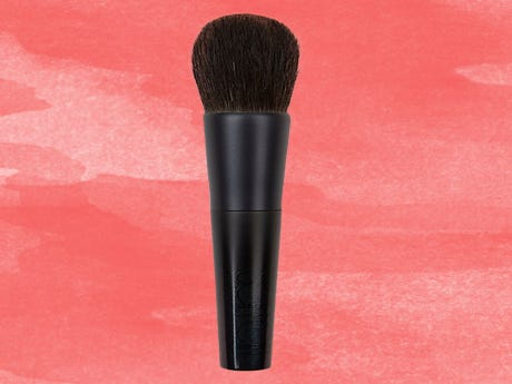 The R29 Beauty-Brush Hall Of Fame
