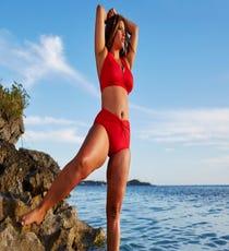 Red-Halter-Bikini_R3A2816LCE-JN