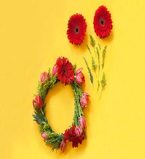 opener2_FlowerCrown_RavenIshak