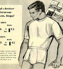 underpantsOP