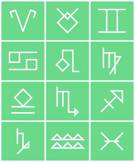 Horoscopes_Opener