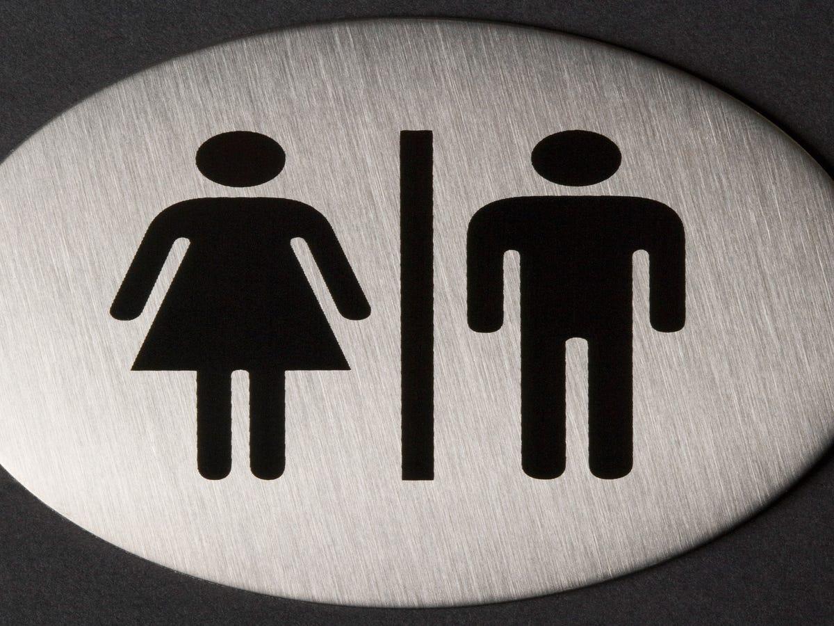 Trans Students Explain Exactly What Makes Texas's Bathroom Bill So Harmful