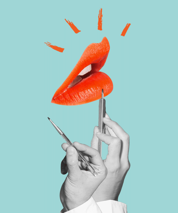 29 Women Who Changed The Beauty Industry