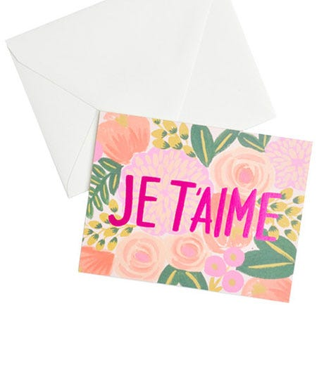 rifle_paper_co_je_taime_cards_1024x1024-460
