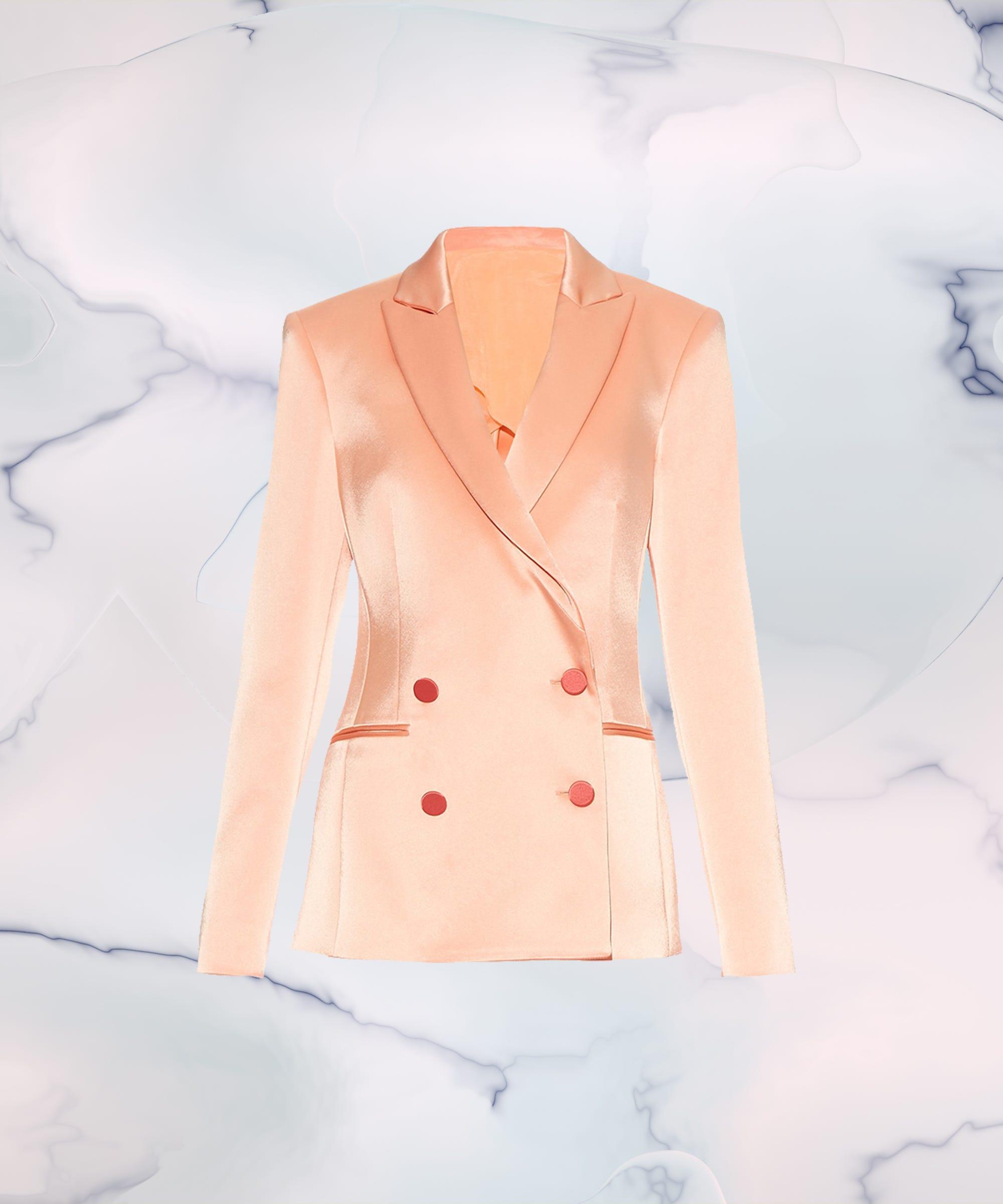 Best Summer Suits
