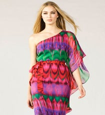 trina-turk-dress-280