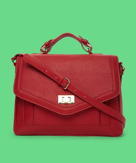 Add To Cart: The Gorgeous Bags Your Arm Is Missing