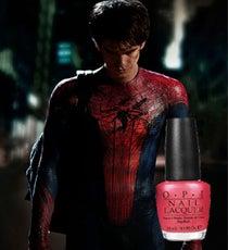 opi-nails-spiderman-opener