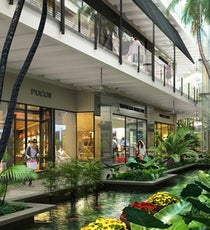 bal-harbour-1