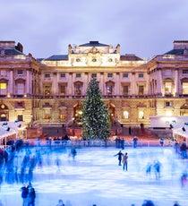 Somerset House © Marcus Ginns 285 330