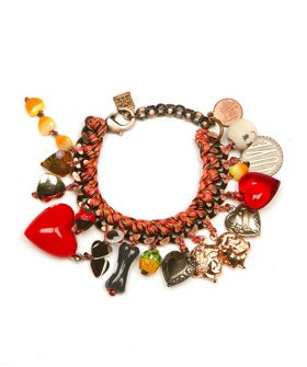 charm-bracelet-op