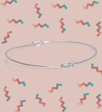 opener_bracelet