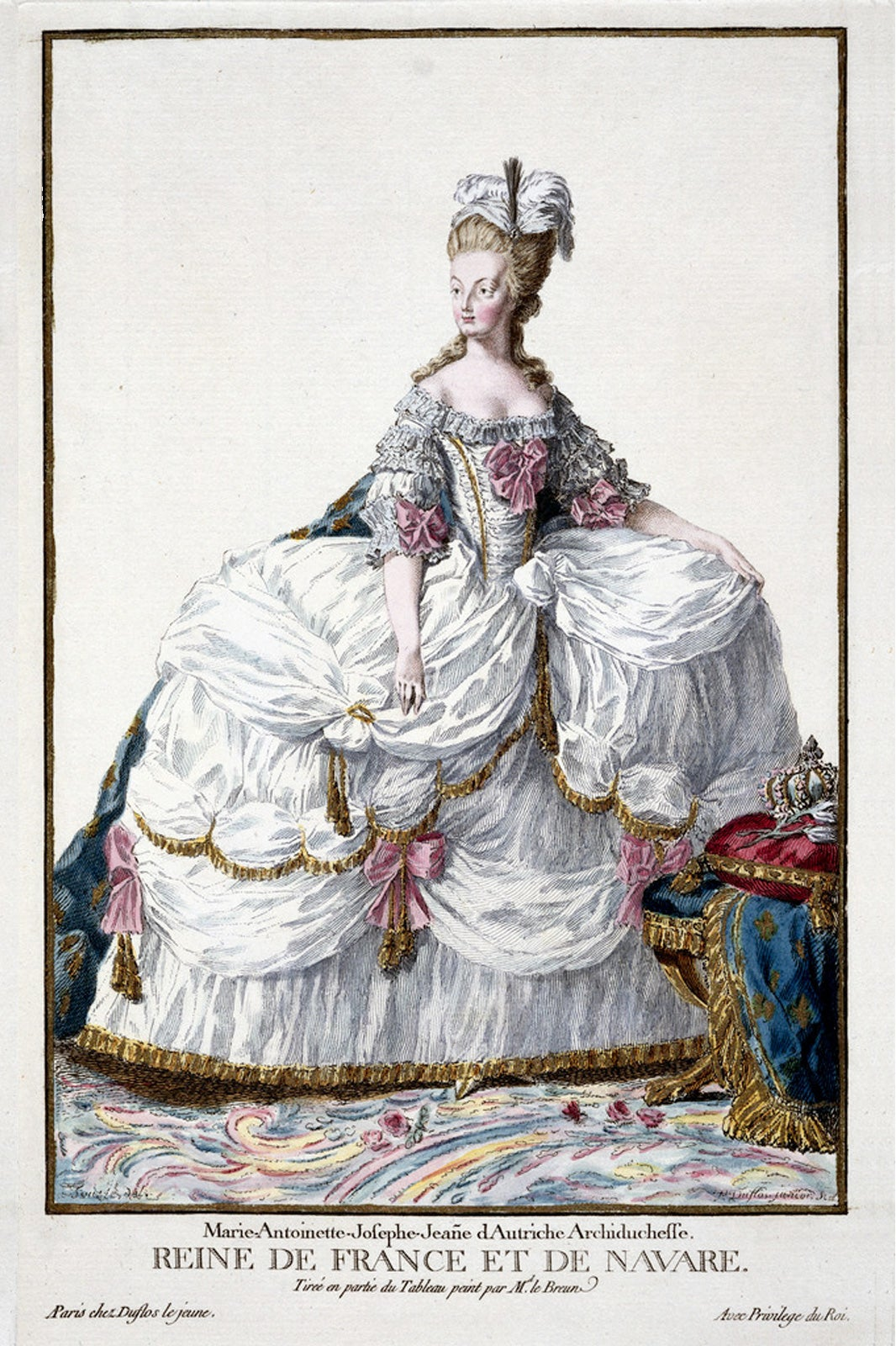 role of women in french revolution women s fashion during and  revolution in fashion style and social identity the french revolution gets rid of frills
