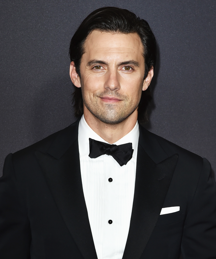 Why Milo Ventimiglia's Dream For The Big Three Could Spoil The Show