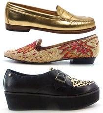 loafer-op