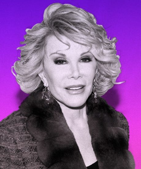 Joan_Rivers_RIP_Opener