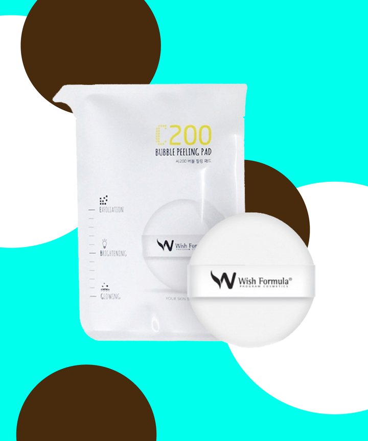 New exfoliators best exfoliator for sensitive skin flash back if you will to your earliest foray into exfoliation did it involve a tub of crushed walnut scrub possibly a loofah we too once subscribed ccuart Choice Image