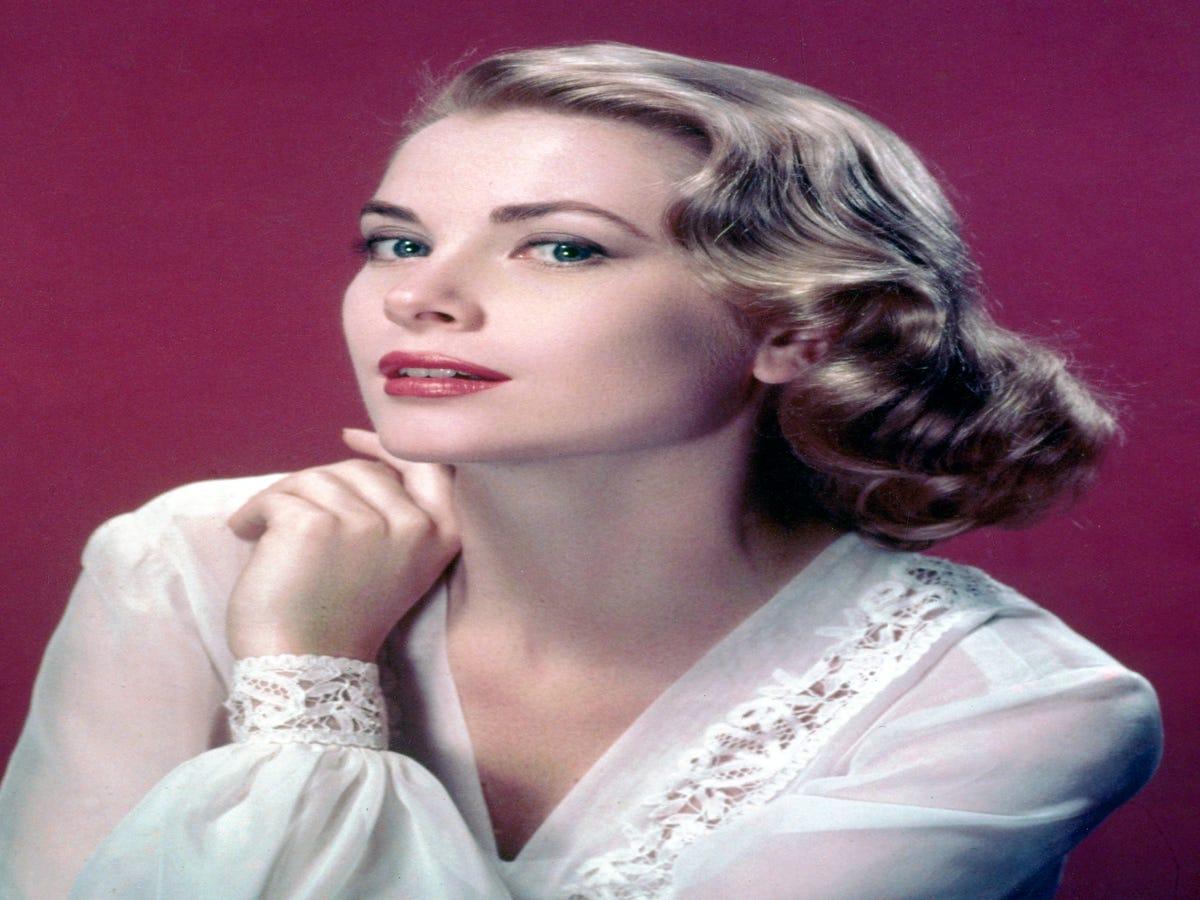 Google News - Charlene, Princess of Monaco - Latest