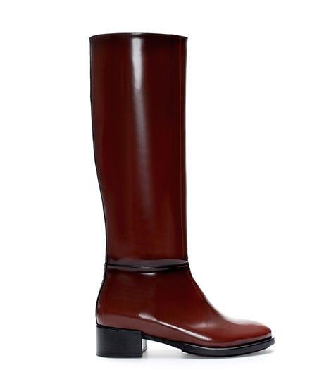 boots-opener-2