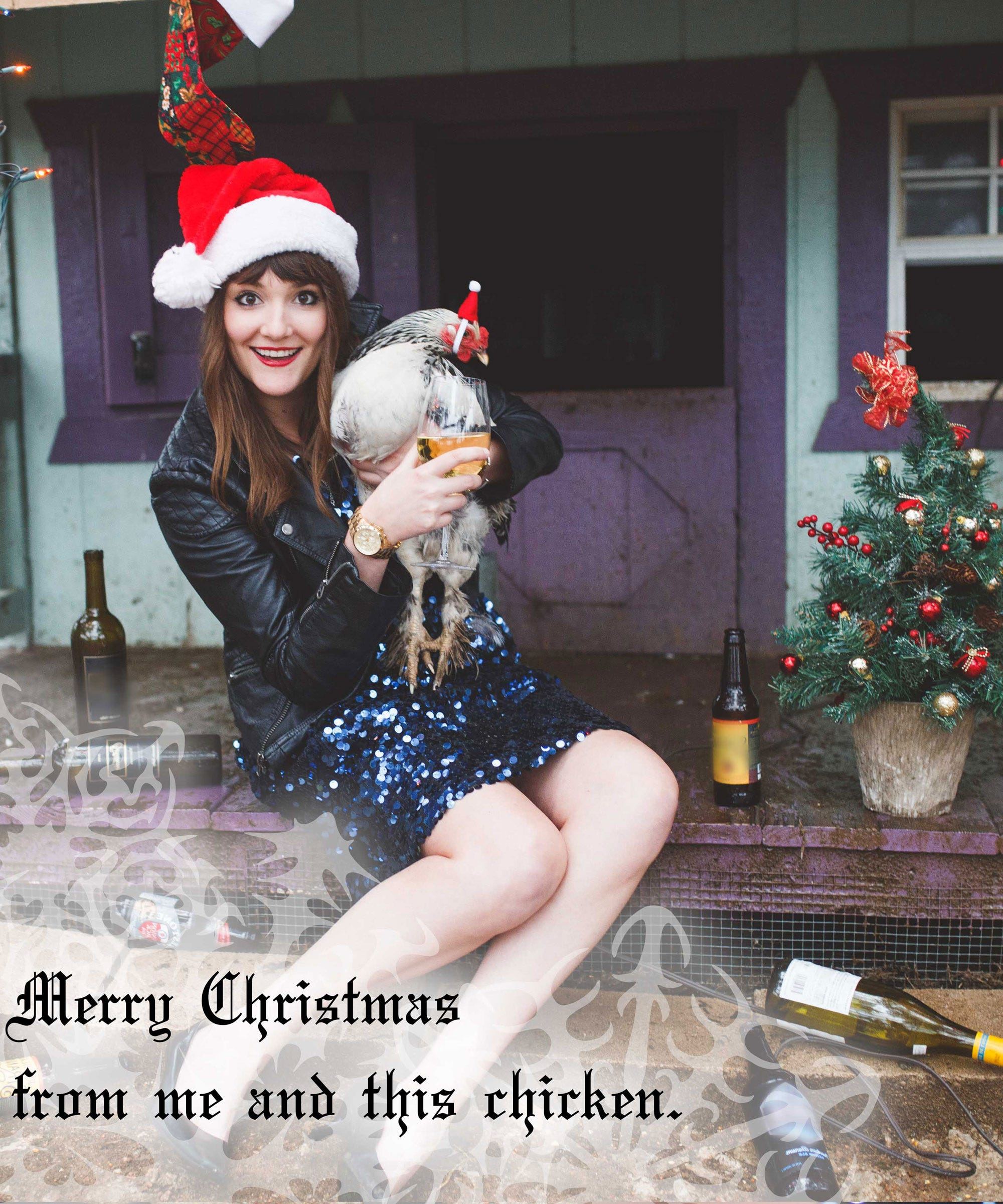 ChristmasMain