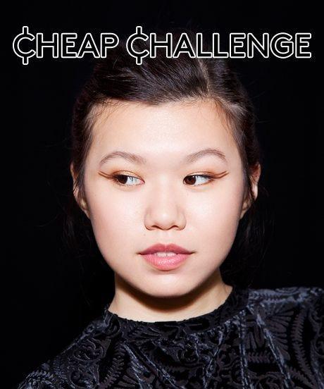 cheapchallenge-fw-opener