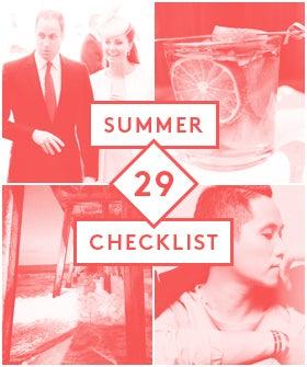 SummerChecklist_opener